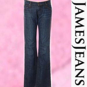James Jeans Bootcut 28